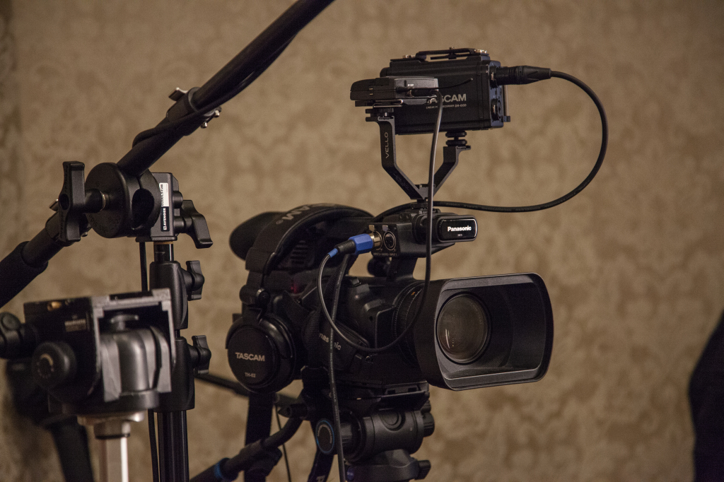 4 tips to revamp your business with media